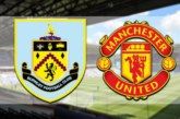 4-2-3-1: Reliable Manchester United predicted lineup to face Burnley