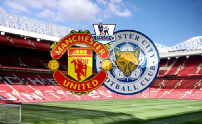 Lingard starts – Probable Man United 4-2-3-1 formation capable of defeating Stoke City