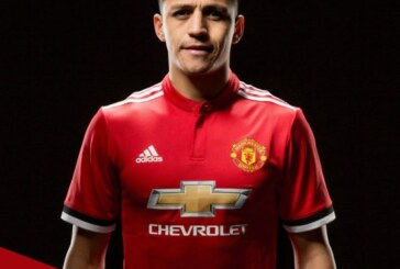 Sanchez the Saviour?