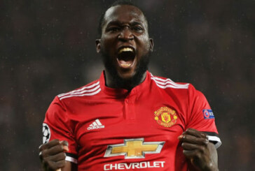 Blow for Manchester United as star misses training due to injury