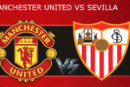 Pogba out: Reliable 4-2-3-1 Man United lineup to face Sevilla