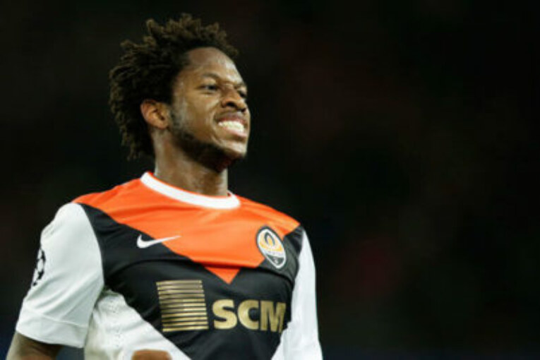 Manchester United to complete £52m transfer next week