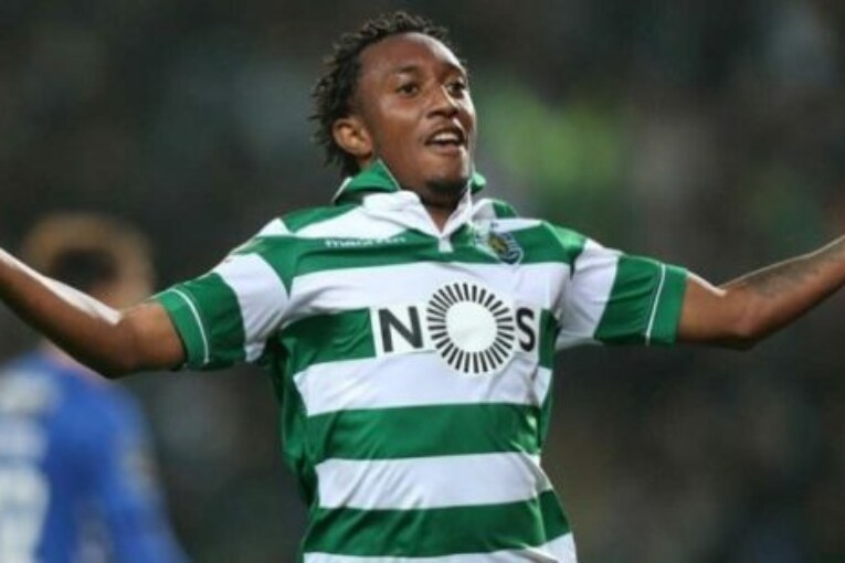 Man United can complete bargain deal for Portugal international but on one condition