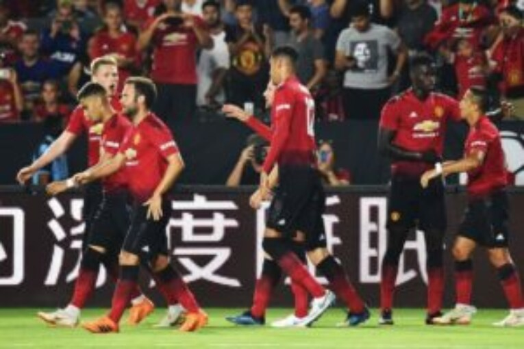 Manchester United 1-1 AC Milan (9-8 on pens): Five Things We Learnt
