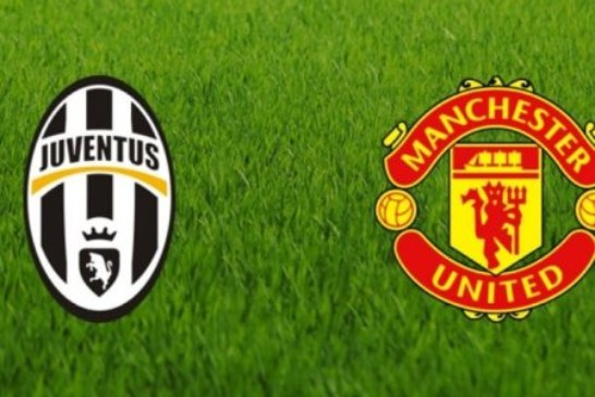 """""""He controlled some high balls"""" – Allegri singles out Man United star for praise"""