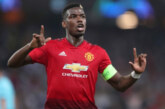 Injury boost for Man United ahead of Tottenham game