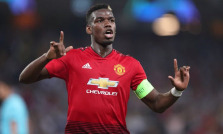 Manchester United's poor transfer decision magnified in recent results