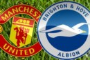 4-3-3: Reliable Manchester United predicted lineup to face Brighton