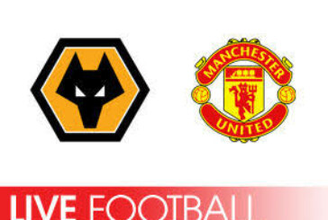 Wolverhampton Wanderers v Manchester United preview